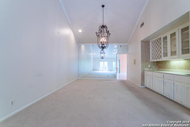 8000 Donore Pl #48, San Antonio, TX 78229 (MLS #1381571) :: Alexis Weigand Real Estate Group