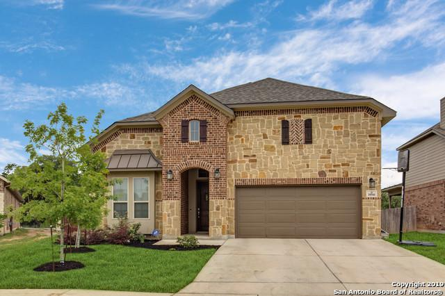 10566 Far Reaches Ln, Helotes, TX 78023 (MLS #1381591) :: Alexis Weigand Real Estate Group
