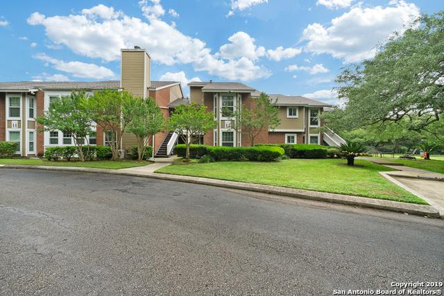 13130 Blanco Rd #1406, San Antonio, TX 78216 (MLS #1381625) :: Exquisite Properties, LLC