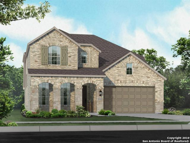 10208 High Noon, San Antonio, TX 78254 (MLS #1381630) :: The Castillo Group