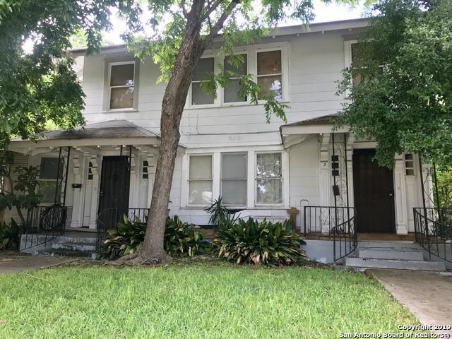 300 Queen Anne Ct, San Antonio, TX 78209 (MLS #1381672) :: Berkshire Hathaway HomeServices Don Johnson, REALTORS®