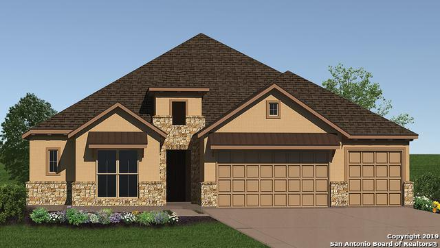 27018 Daffodil Place, Boerne, TX 78015 (MLS #1381711) :: Erin Caraway Group