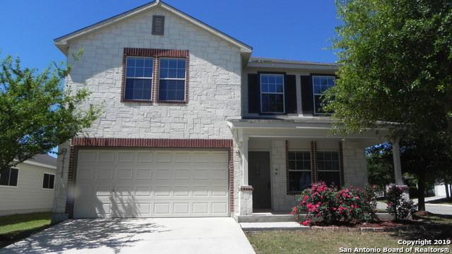 27023 Rustic Cabin, San Antonio, TX 78260 (MLS #1381769) :: Alexis Weigand Real Estate Group