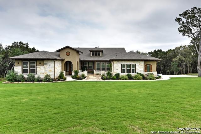 26122 Rockwall Pkwy, New Braunfels, TX 78132 (MLS #1381821) :: BHGRE HomeCity