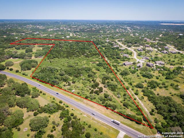 7022 Fm 306, New Braunfels, TX 78132 (MLS #1381877) :: Alexis Weigand Real Estate Group