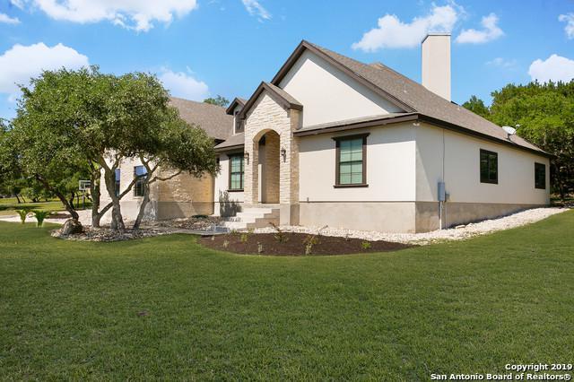 3019 River Way, Spring Branch, TX 78070 (MLS #1381931) :: Erin Caraway Group