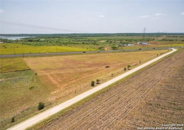 7890 Highway 142, Maxwell, TX 78656 (MLS #1382095) :: Alexis Weigand Real Estate Group