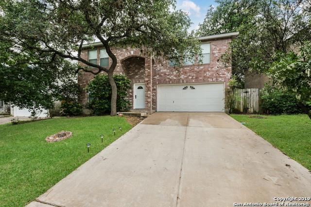 11015 Cedar Park, San Antonio, TX 78249 (MLS #1382110) :: Alexis Weigand Real Estate Group