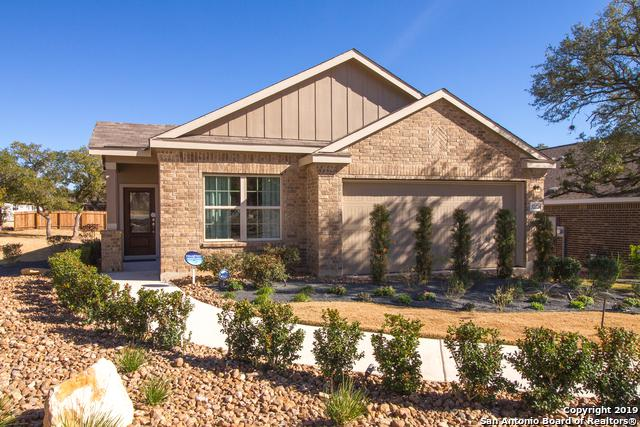 1888 Danube Drive, New Braunfels, TX 78130 (MLS #1382178) :: Tom White Group