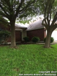 10227 Coyote Hill, Converse, TX 78109 (MLS #1382242) :: Alexis Weigand Real Estate Group