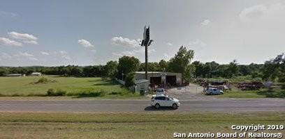 40175 Interstate 10 W, Boerne, TX 78006 (MLS #1382266) :: Exquisite Properties, LLC