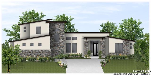 6820 Spring Branch Rd, Spring Branch, TX 78070 (MLS #1382290) :: Erin Caraway Group