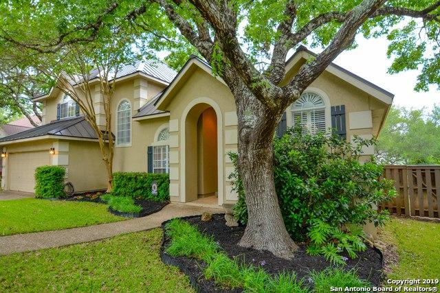 29227 Oakview Bend, Boerne, TX 78015 (MLS #1382337) :: Exquisite Properties, LLC