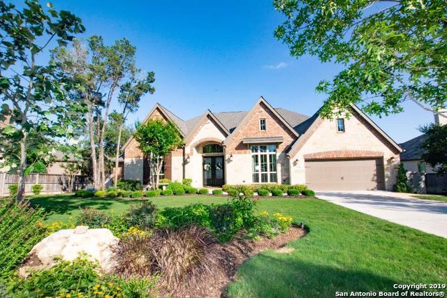 921 Wilderness Oaks, New Braunfels, TX 78132 (MLS #1382378) :: Alexis Weigand Real Estate Group