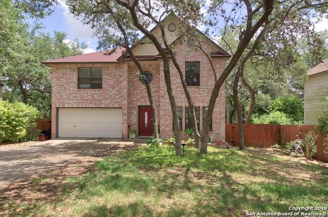 308 Victoria Pt, Schertz, TX 78154 (MLS #1382428) :: BHGRE HomeCity