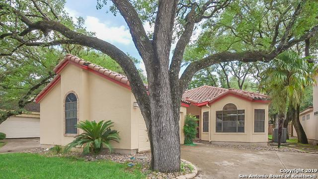 2651 Chestnut Bend, San Antonio, TX 78232 (MLS #1382436) :: Erin Caraway Group