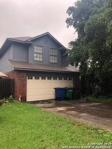 7531 Tantara Ct, San Antonio, TX 78249 (MLS #1382461) :: Alexis Weigand Real Estate Group