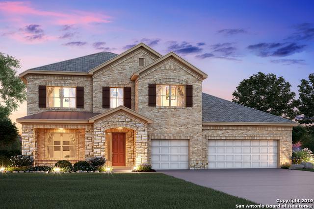 115 Stablewood Ct, Boerne, TX 78006 (MLS #1382464) :: The Castillo Group