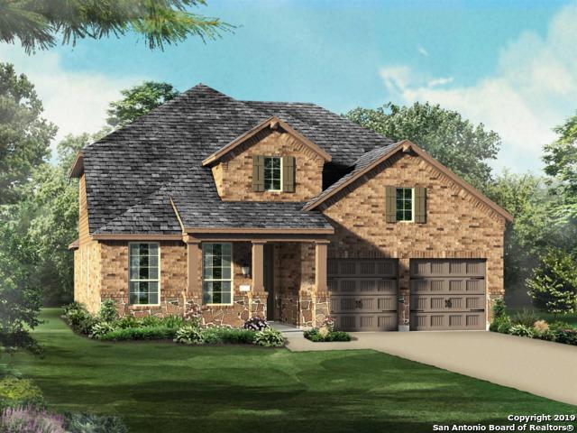 2980 Warwick, Bulverde, TX 78163 (MLS #1382490) :: BHGRE HomeCity