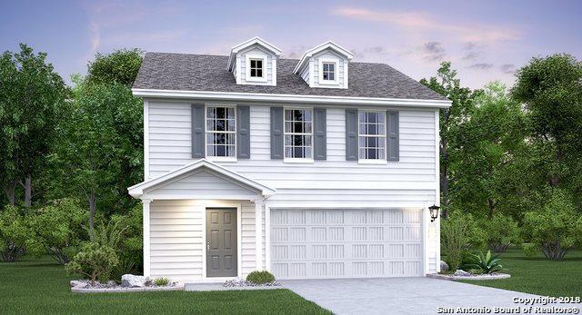 9015 Oak Meadows Run, San Antonio, TX 78250 (MLS #1382499) :: Alexis Weigand Real Estate Group
