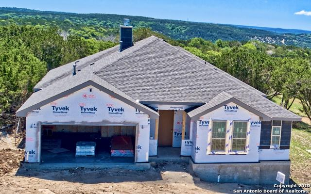 1899 Summit Top Dr, Kerrville, TX 78028 (MLS #1382507) :: Glover Homes & Land Group