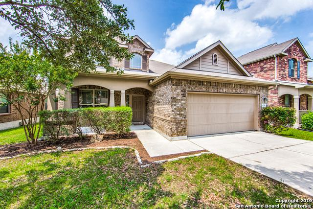 6330 Iris Run, New Braunfels, TX 78132 (MLS #1382534) :: BHGRE HomeCity