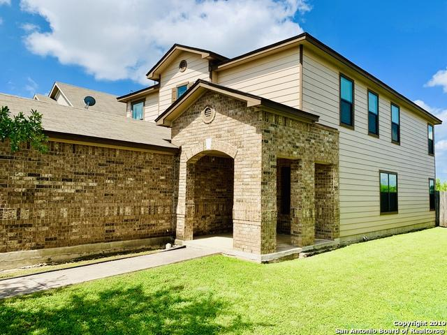 635 Cormorant, San Antonio, TX 78245 (MLS #1382624) :: Glover Homes & Land Group