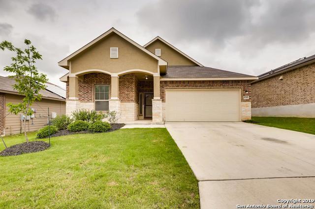 11343 Silver Rose, San Antonio, TX 78245 (MLS #1382626) :: Tom White Group