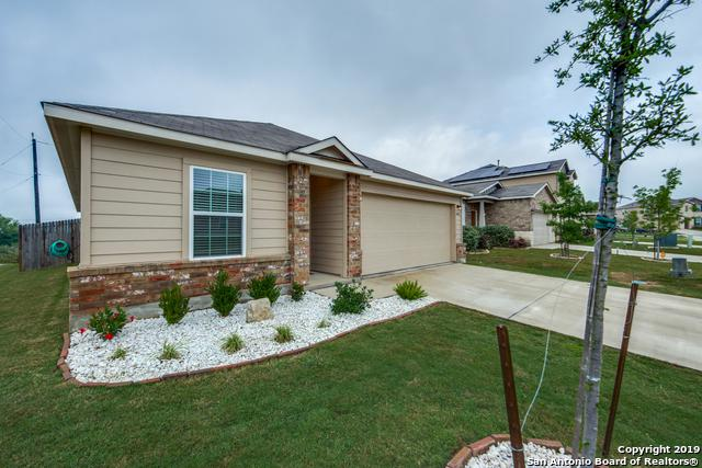 2403 Camberly View, Converse, TX 78109 (MLS #1382635) :: The Castillo Group