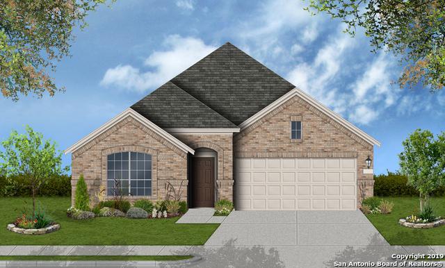 833 Silver Fox, Cibolo, TX 78108 (MLS #1382672) :: BHGRE HomeCity