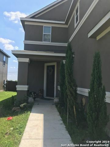 4514 Southton Way, San Antonio, TX 78223 (MLS #1382694) :: BHGRE HomeCity