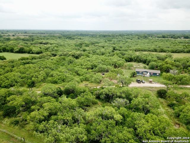 1955 Martinez Losoya Rd Lot 6, San Antonio, TX 78221 (MLS #1382695) :: Alexis Weigand Real Estate Group