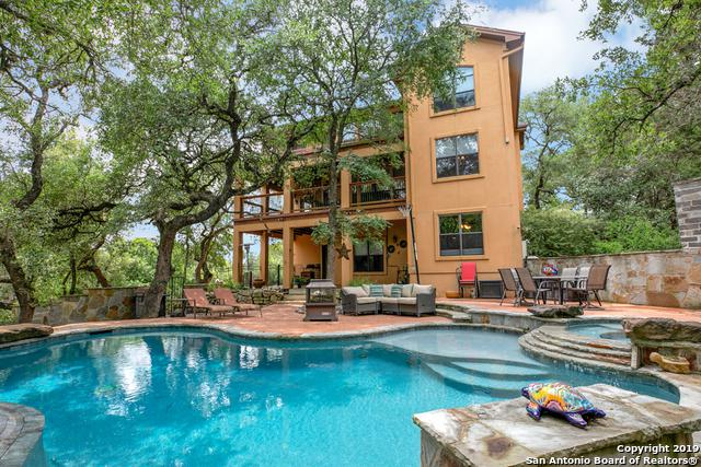 719 Cambridge Dr, New Braunfels, TX 78132 (MLS #1382775) :: Neal & Neal Team