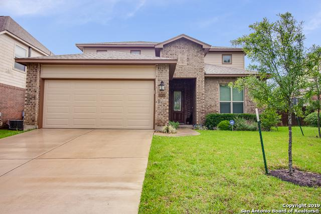 20019 Standish Rd, San Antonio, TX 78258 (MLS #1382803) :: Alexis Weigand Real Estate Group