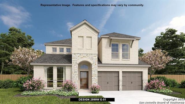 9115 Yearling Street, San Antonio, TX 78254 (MLS #1382823) :: Tom White Group