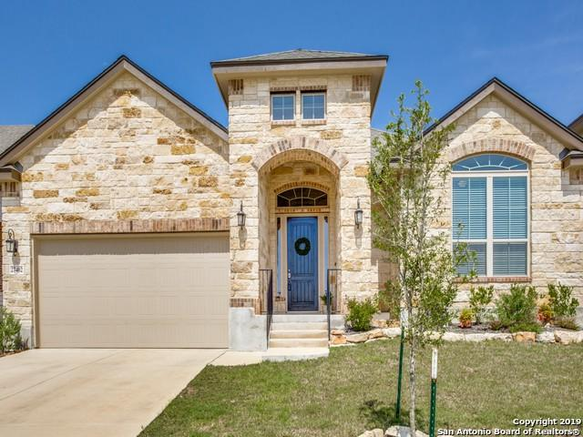 27402 Camellia Trace, Boerne, TX 78015 (MLS #1382960) :: Erin Caraway Group