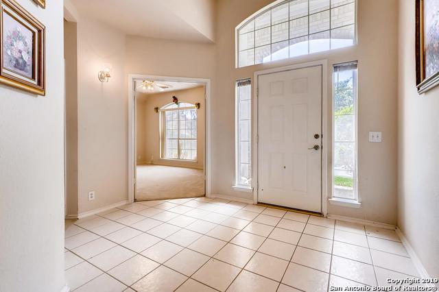 3023 Sable Crossing, San Antonio, TX 78232 (MLS #1382982) :: Alexis Weigand Real Estate Group