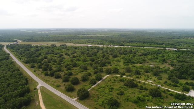 4759 Fm 1104, Kingsbury, TX 78638 (MLS #1383027) :: The Mullen Group | RE/MAX Access