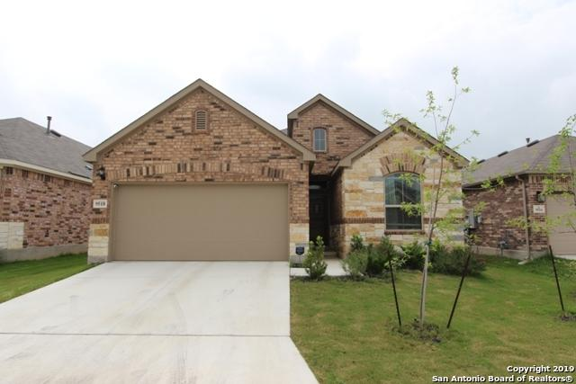 9518 Bricewood Oak, Helotes, TX 78023 (MLS #1383045) :: Alexis Weigand Real Estate Group