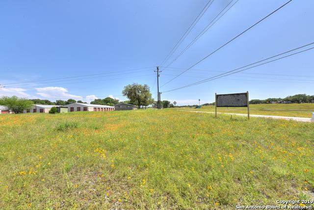 37200 I-10 W, Boerne, TX 78006 (MLS #1383062) :: Exquisite Properties, LLC