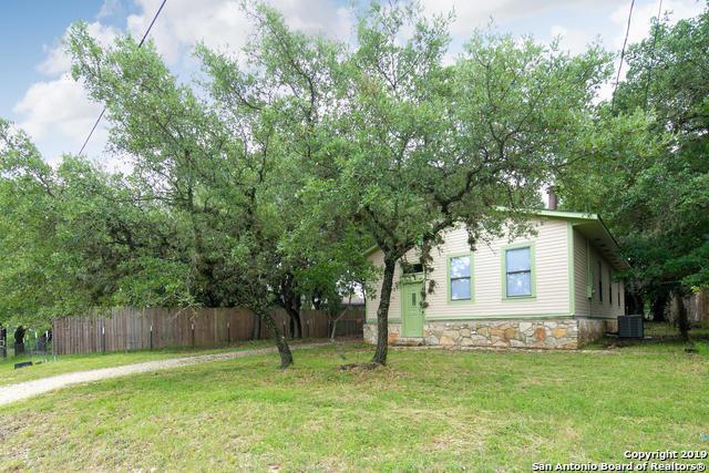 1230 Rhinestone, Canyon Lake, TX 78133 (MLS #1383069) :: Erin Caraway Group