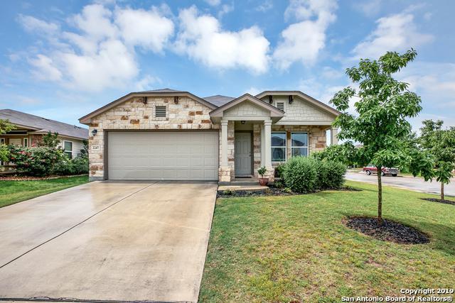 2247 Westover Loop, New Braunfels, TX 78130 (MLS #1383106) :: Tom White Group