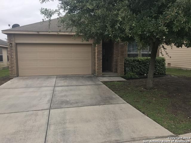 27115 Cactus Gulch, San Antonio, TX 78260 (MLS #1383126) :: Alexis Weigand Real Estate Group