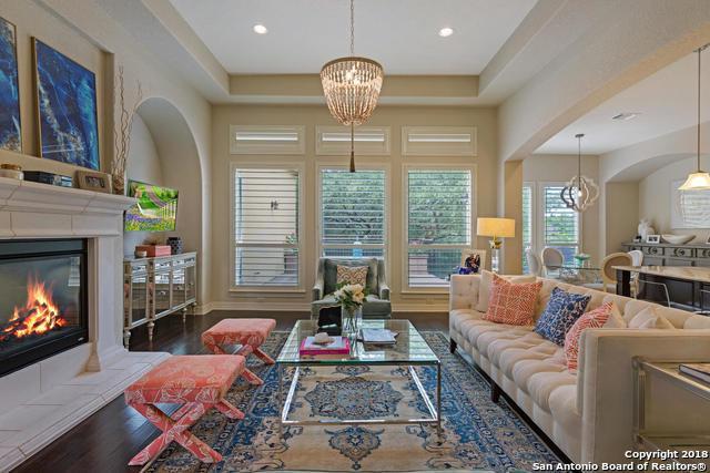 22343 Viajes, San Antonio, TX 78261 (MLS #1383137) :: Alexis Weigand Real Estate Group