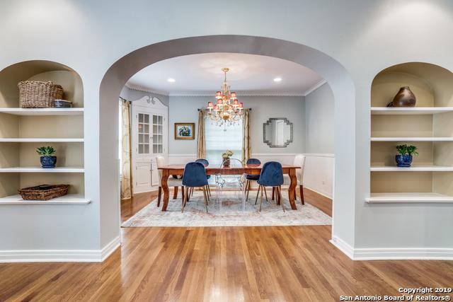 2135 W Summit Ave, San Antonio, TX 78201 (MLS #1383142) :: Exquisite Properties, LLC