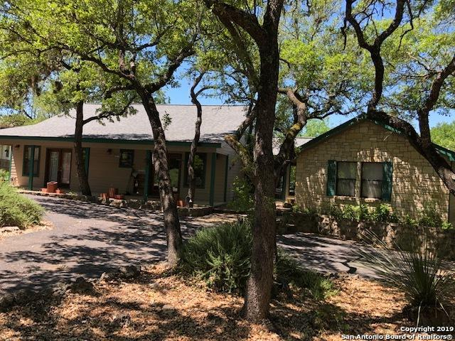 2230 Whispering Water, Spring Branch, TX 78070 (MLS #1383149) :: The Gradiz Group