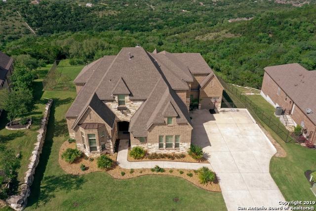 8315 Winecup Hill, San Antonio, TX 78256 (MLS #1383166) :: BHGRE HomeCity