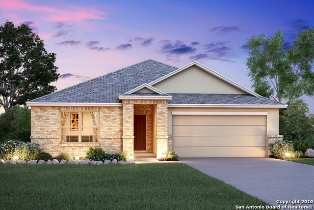 12172 Tower Forest, San Antonio, TX 78253 (MLS #1383185) :: Berkshire Hathaway HomeServices Don Johnson, REALTORS®