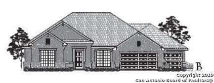 106 El Cielo, San Antonio, TX 78006 (MLS #1383232) :: Exquisite Properties, LLC