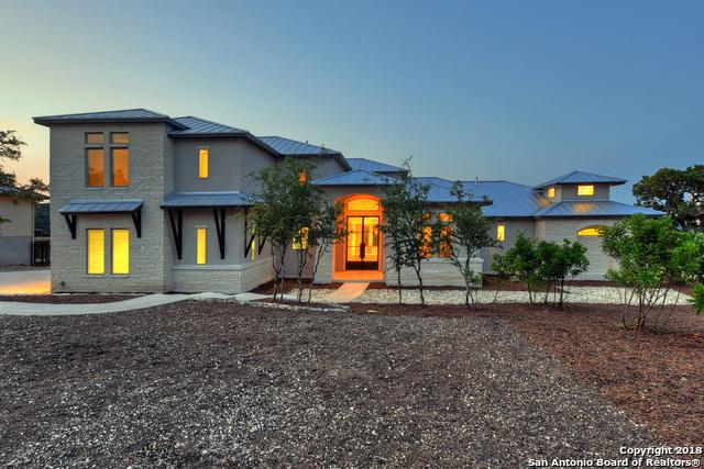 14654 Iron Horse Way, Helotes, TX 78023 (MLS #1383233) :: Alexis Weigand Real Estate Group